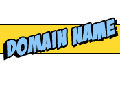 Domain Name